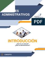 manuales-administrativos