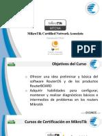MTCNA IPNET - Ekoinos.pdf