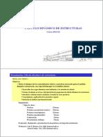 Presentacion CD13.pdf