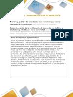 ActividadFase2_AuraRodriguez (1)
