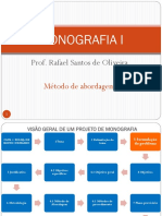 normas-monografia