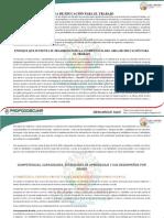 EDUCACION PARA EL TRABAJO.docx