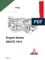 Service Training 1015 englisch.pdf