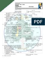 SEMANA N01-2019-Ii.docx