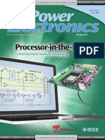 IEEE_20Power Electronics.pdf