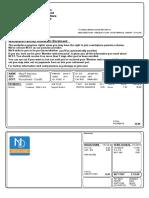 HARRIR02161704W.PDF