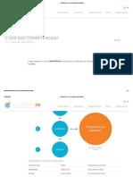 Competências e Habilidades_ 7 Essenciais Para o Sucesso _ MoneyRadar