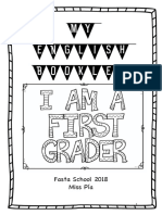 My English Booklet.pdf