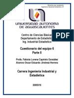 Cuestionario_Parte_ll_Equipo.docx
