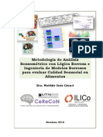 Libro-Metodología-de-Análisis-Sensometrico-con-Logica-y-Modelos-Borrosos.pdf