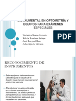 IOO_presentación_instrumentalenoptometria.pptx