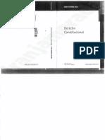 Ziulu-Derecho-Constitucional.pdf