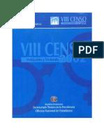Vol_IV_CaraterísticasEducativas.pdf