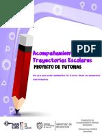 ProyectoTutoriaspdf