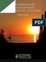 Gobernanza de los espacios Marítimos.pdf