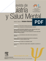 RPSM_4_sociedad (3).pdf