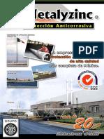 metgeneral.pdf