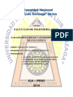 Hidraulica 2 Cuenca