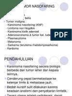 Tumor Nasofaring