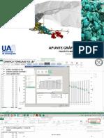 Open Pit Mine Planning and Design Vol 1 Hustrulid PDF