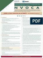 Manual Practico del perfil criminológico.pdf.-EMdD