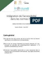 2017-Normes_Accessibilité.pdf