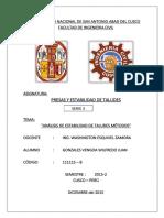 292794812-Estabilidad-de-Taludes-Metodos.docx