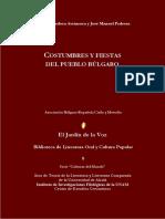 fiestas pueblo búlgaro.pdf