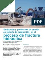 10-39.pdf
