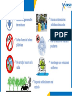 consideraciones ambientales vehículos