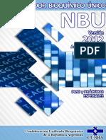 nbu.pdf