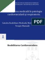 Cardio Respirator