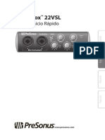 AudioBox22VSL_QuickStart_ES1.pdf