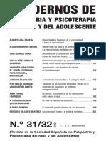 psiquiatria31_32b.pdf