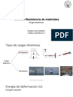 11. MIN240 - Cargas dinámicas.pdf