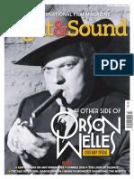 SightSoundJuly2015.pdf