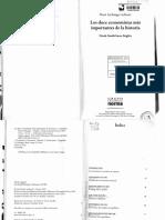 Intro Los 12 economistas.pdf