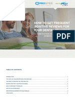 PracticeMojo - How to Get Frequent Positive Reviews for Your Practice.pdf