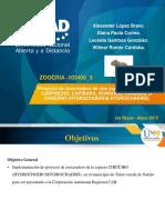 ZOOCRIA_Postarea_Consolidar y Sustentar El Proyecto de Zoocriadero de Una Especie Determinada_Codigo103400A_611