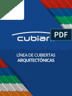 Cubiark Manual 16PAG
