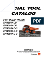 2015_jan Special Tool for Dump Truck