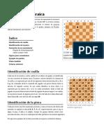 Notación_algebraica