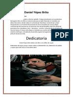 El Principito y El Zorro de Los Andes Libro Resumen