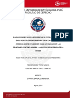 YEPEN_ROCIO_LOPEZ_CRISTIAN_ANACRONISMO.pdf