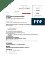 infomre2016-indicaciones