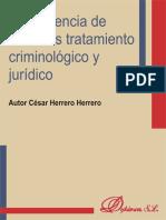 Delincuencia_de_menores_tratamiento_crim.pdf
