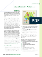 poster_tips.pdf