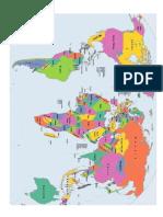 Mapa mundial.docx