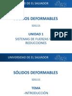 Unidad1a - presencial.pdf