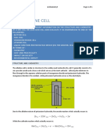 60183640-Chemistry-Cost-and-Practicality-Impact-on-Society-and-Environmental-Impact-of-a-Cell.docx